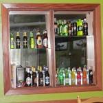 Residence Bar